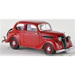 1938 Ford Eifel (Dark Red)