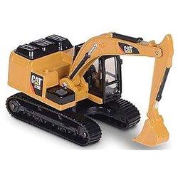 Caterpillar 390D Hydraulic Excavator