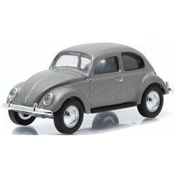1940 Volkswagen Type 1 Split Window Beetle (Pearl Grey)
