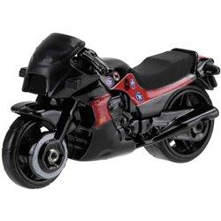 """Kawasaki Ninja GPZ 900R """"Top Gun"""""""