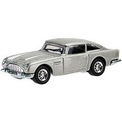 "1963 Aston Martin DB5 ""007 - Skyfall"""