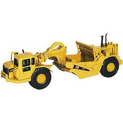 Caterpillar 627G Wheel Tractor Scraper