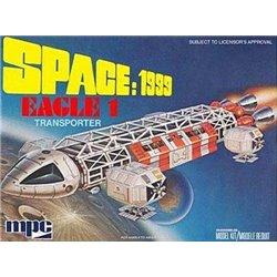 Space: 1999 - Eagle-1 (Model Kit)