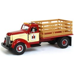 "1948 International KB-8 Stakebed Truck ""IH - International Harvester"""