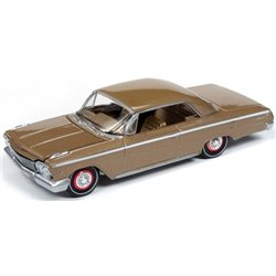 1962 Chevrolet Impala SS 409 (Anniversary Gold Poly) (2020 Release 1A)