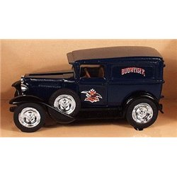 "1930 Chevy Panel Delivery ""Anheuser-Busch"" (Blue)"