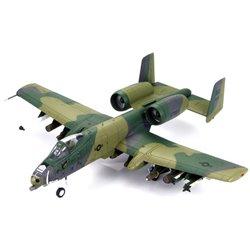 A-10A Thunderbolt II USAF 917th TFG, 47th TFS Terrible Termites (79-0143) Barksdale AFB, LA