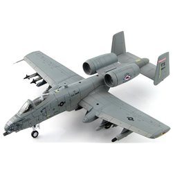 "A-10C Thunderbolt II USAF 188th FW, 194th FS AR ANG, 80-0188 ""City of Fort Smith"", 2011"
