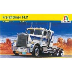 Freightliner FLC Tractor (Model Kit)