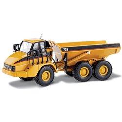 CAT 725 Articulated Dump Truck