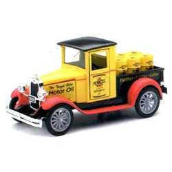 1928 Chevy Pennzoil Pickup