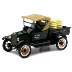 1925 Ford Model T Pickup