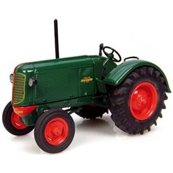1947 Oliver Standard 70 Tractor (Green)