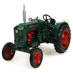 1956 Bolinder Munktell 230 Tractor