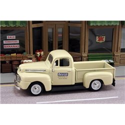 "1948 Ford F1 Pickup ""Madison Hardware Co."""